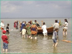 Wikingerboot VI