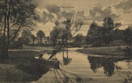 Bad Schwartau /Ostholstein