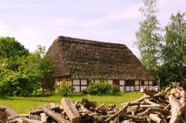 Freilichtmuseum - 1840
