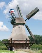 Holländermühle - 5138
