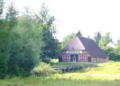 Freilichtmuseum III