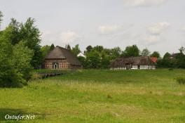 Ansicht - 1871