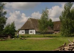 Freilichtmuseum C
