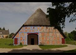 Freilichtmuseum D