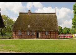 Freilichtmuseum F