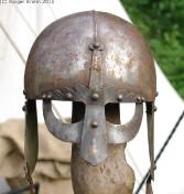 Wikinger-Waffen I