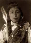 Indianer-Junge2
