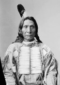 Red Cloud 1880