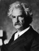 Twain Mark I