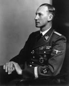 Heydrich Reinhard