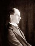 Wright Wilbur