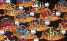 Birnenschiffe