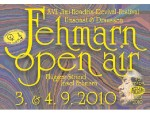 Fehmarn Open Air
