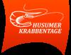 Husumer Krabbentage