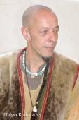 Arne der Bogenbauer I