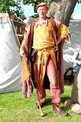 Magister von Winterfeld III