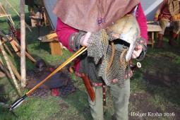 Vikingr Sjoelfur - 6567