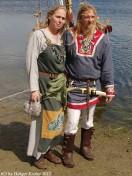 Brenda und Dirk - 3885