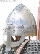 Waffenschmied - 3798