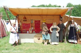 Beowulf - 8734
