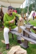 Holzarbeiten - 0168