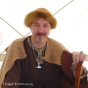 Wikingermesser Tilo Knuth - 0430