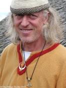 Sigurd der Bogenbauer II