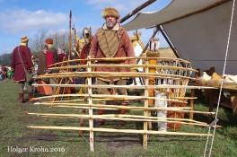 Vikingr Sjoelfur - 6420