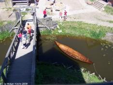 Wikingerboot 02