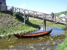Wikingerboot 04