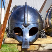 Helm - 2331