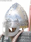 Helm - 3798
