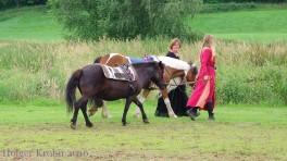 Bow Rider - 1676