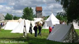 Mittelalterey - 1451