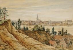 Ellerbek 1859
