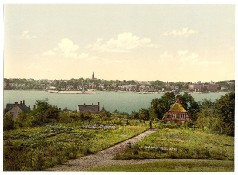 Ellerbek 1895