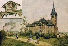 Kiel-Gaarden - Arbeiterpark