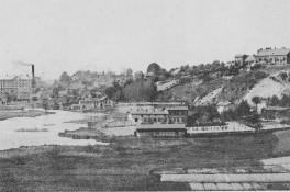Neumühlen 1894