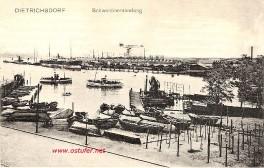 Neumühlen - Schwentine III