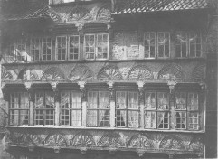 Kiel - Telemannhaus II