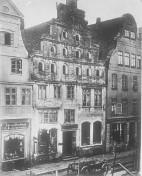 Kiel - Holstenstrasse 5