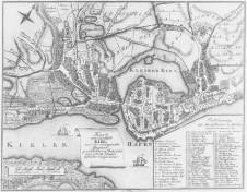 Kiel - 1793