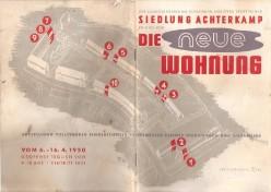 Kiel-Wik - Achterkamp 01
