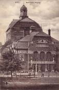 Kiel - Opernhaus I