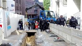 Bombe Haßstraße - h7512