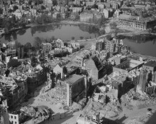 Kiel 1944 - Kleiner Kiel II