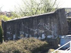 Kiel-Wellingdorf - Bunker 2239