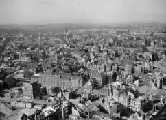 Kiel 1944 - Vorstadt