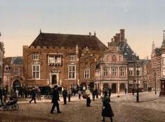 Haarlem-NL