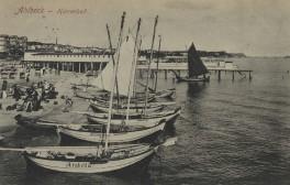 Ahlbeck - Herrenbad